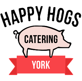 Caterers York
