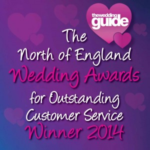 Award Winning Caterers Harrogate