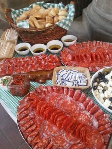 Antipasto2 - Copy
